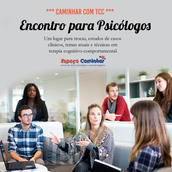 produto-encontro-para-psicologos2